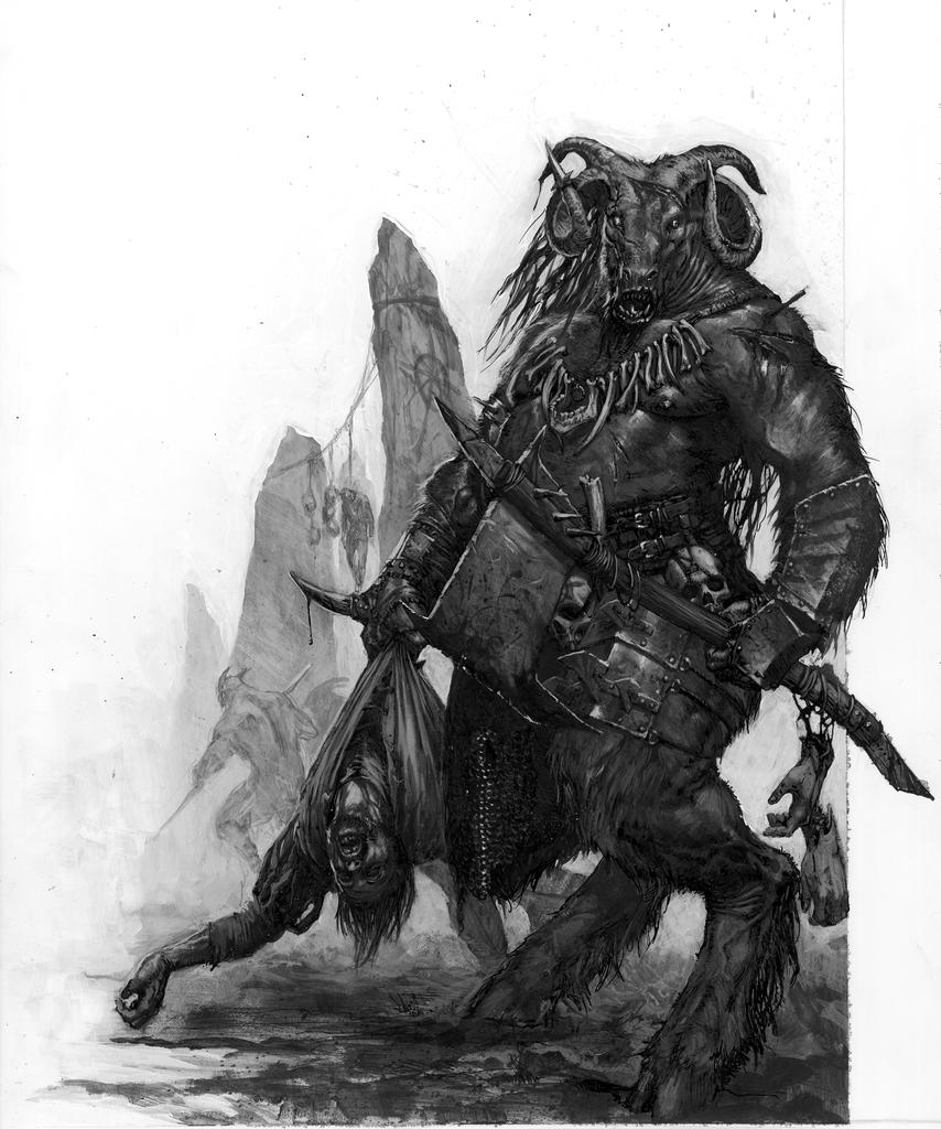 1.f Trooper Keel Kringmkr