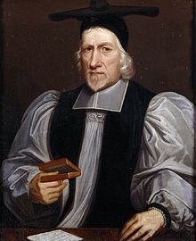 John Trillock