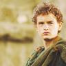 Stavros Cullen