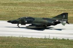 F4E Phantom 2000