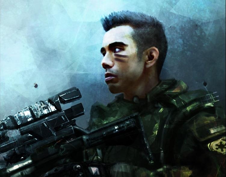 Sergeant Fowler