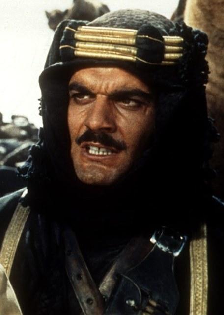 Nejem Al-Amir