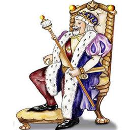 King Kareth