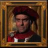 Baron Cadfan of Hartbrook