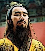 Sun Renshu
