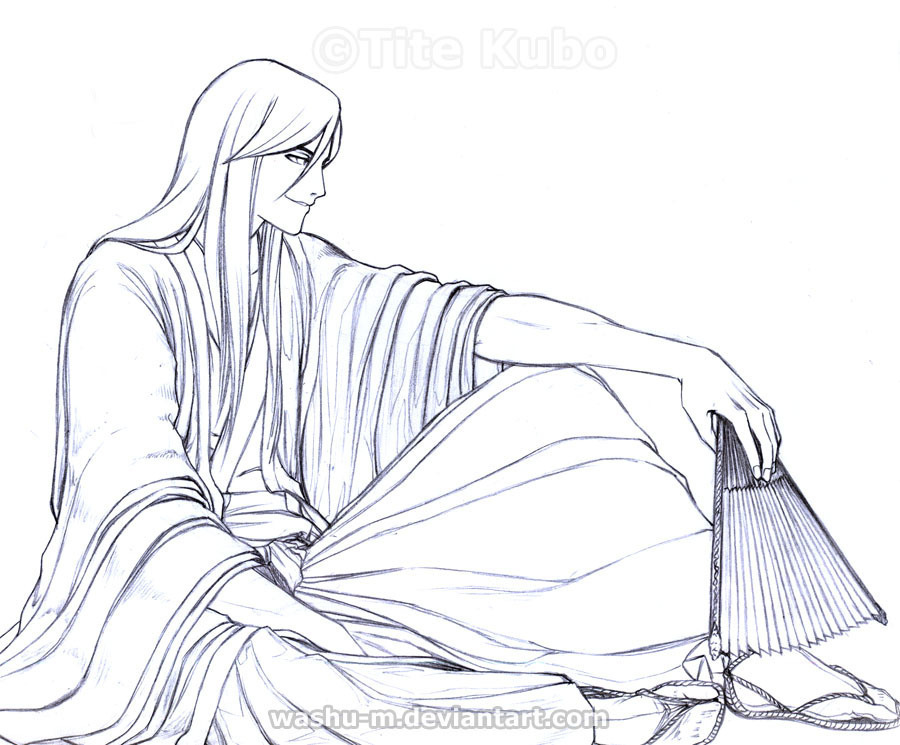 Toku Hidayoshi