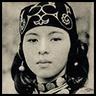Dr. Keiko Tanaka