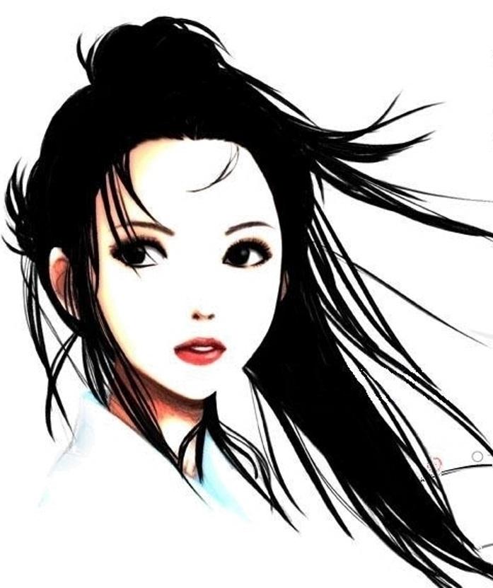 Kitsuki Yuuma