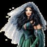 melyia arkona