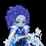 Deneal Icebriar