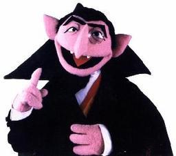 Count Vicros Milner II