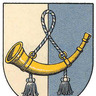 The Barony of Horn