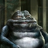 Xeecho the Hutt
