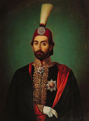 Shiek Abdal Jabir Ibn