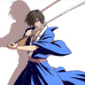 Asahina Tenshin