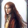 Sir Gawain ap Fiona