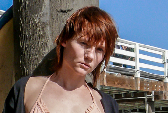 Aura Galloway