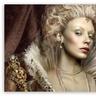 Lady Elenna Sancaster-Moore
