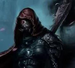 Kaia The Watcher