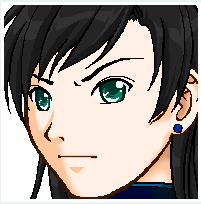 Aoi Harada
