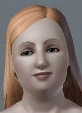 Nunina Goldenshaper