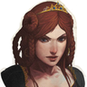 Queen Ileosa