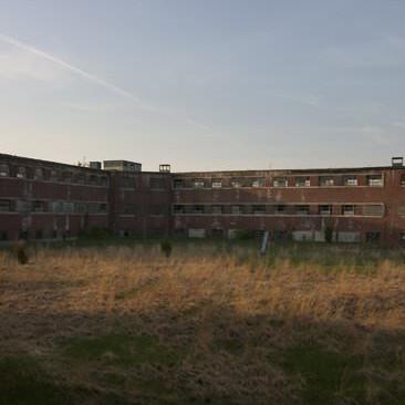Dever State School