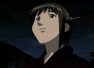 Matsu Kanako