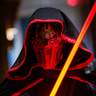 Darth Iraamon