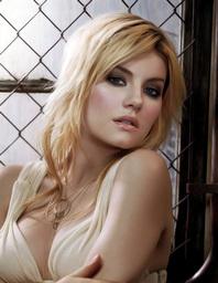 Cassandra 'Sandra' Monclave