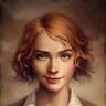 Julia Epneyn