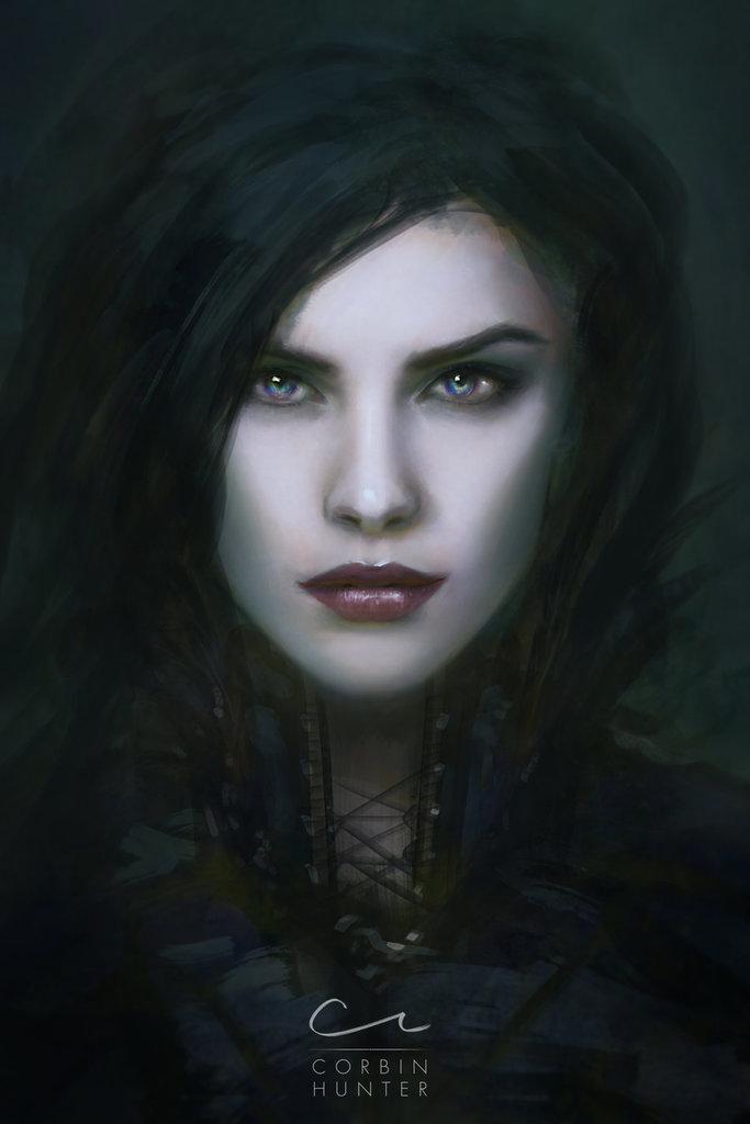 Emilia Sinlen