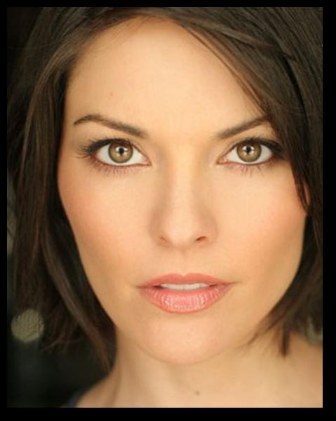 Tiffany Newman
