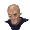 Halthus the Flayer [Deceased]