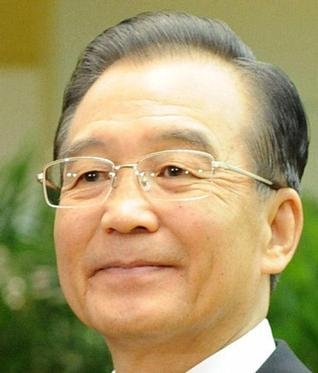 Minister Chang