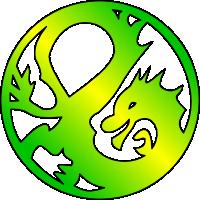 Jade Champion Tamori Kashikoi