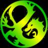Dragon Clan Champion Togashi Kodakuna