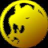 Lion Clan Champion Akodo Senryaku