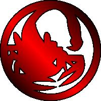 Scorpion Clan Champion Bayushi Menonai