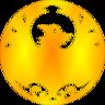 Phoenix Clan Champion Shiba Yona
