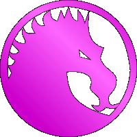 Unicorn Clan Champion Shinjo Odayakana