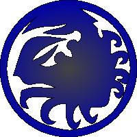 Kuni Maru