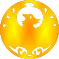 Shiba Tukihiruma