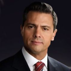 Mayor Kevin Escobar