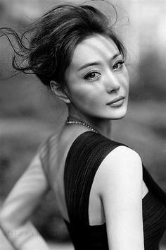 Shing Xiasheng