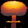 Oblivion Bomb