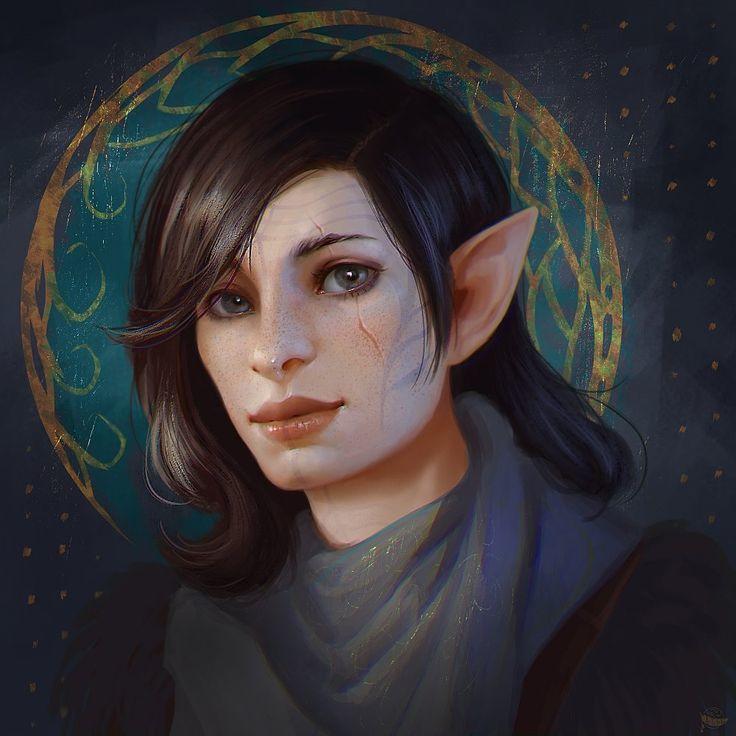 Leyla Calladon