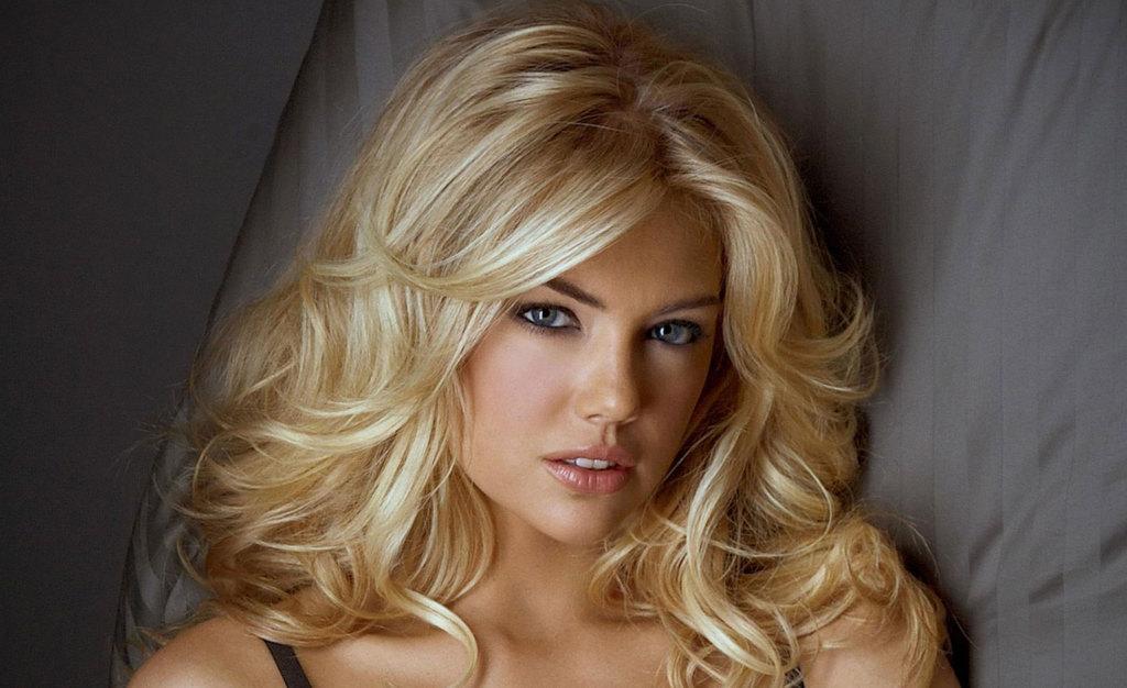 Felicity Bell