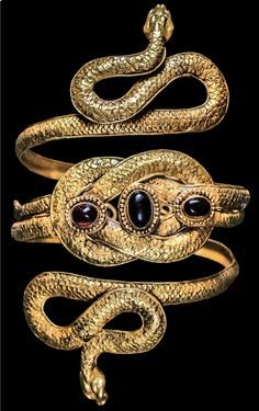 Snakeband of Sacrifice