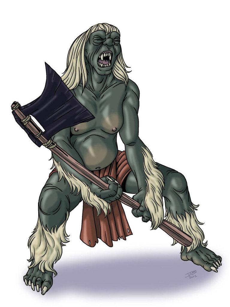 Zombie Grimlock